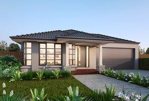 Lot 3 Winbi Drive, Moama, NSW 2731
