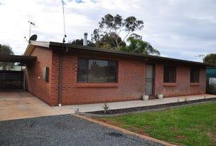 28 Tindera Street, Cobar, NSW 2835