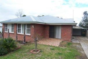 15 Richards Street, Cootamundra, NSW 2590