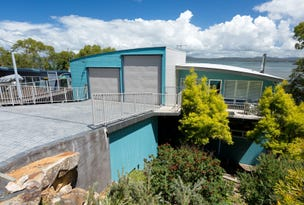 47 Green Point Drive, Green Point, NSW 2428
