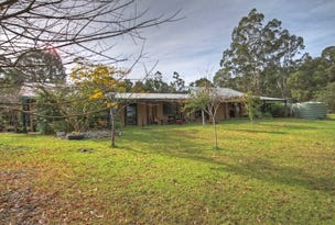 18 Riches Rd, Sarsfield, Vic 3875