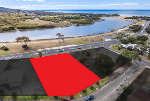 109 Great Ocean Road, Anglesea, Vic 3230