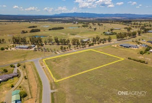 Lot 11 Rosemount Place, Singleton, NSW 2330