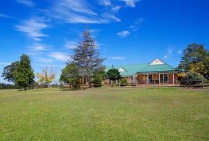 60 Aylmerton Rd, Mittagong, NSW 2575