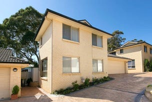 4/34A Addison Street, Shellharbour, NSW 2529