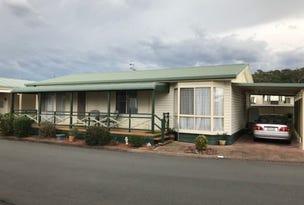 79/8 Homestead Street, Salamander Bay, NSW 2317