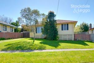 39 Robertson Street, Morwell, Vic 3840
