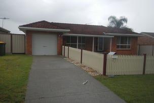 32 Laurina Street, Medowie, NSW 2318
