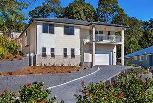 20 The Park Ch, Valentine, NSW 2280