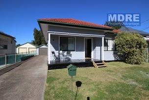 15 Gardiner Street, Mayfield, NSW 2304