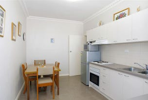 2/151 Thompson Road, Bell Park, Vic 3215