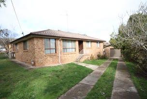 37 Merriman Drive, Yass, NSW 2582