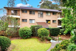 9/13-17 Carlingford Road, Epping, NSW 2121