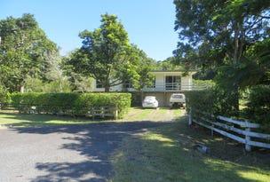 692 Teven Road, Teven, NSW 2478