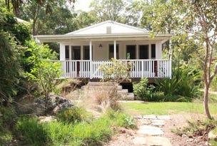 17 Linga Longa Road, Yarramalong, NSW 2259