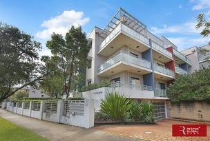 14/2C Telopea Street, Telopea, NSW 2117