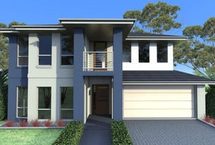 Lot 1323 Proposed Road, Leppington, NSW 2179