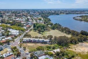 44 - 46 Joel Terrace, East Perth, WA 6004