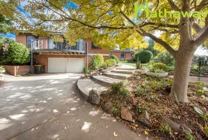 223 Copland Drive, Spence, ACT 2615