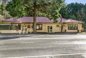 3305 Warburton Highway, Warburton, Vic 3799