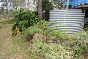 2002 Nowendoc Road, Mount George, NSW 2424