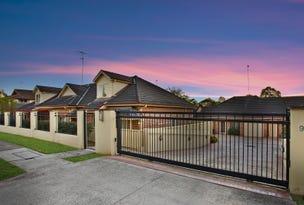 6/9-13 Rawson Avenue, Penrith, NSW 2750