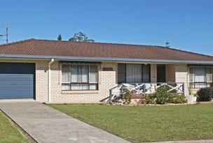 24 Sirius Drive, Lakewood, NSW 2443