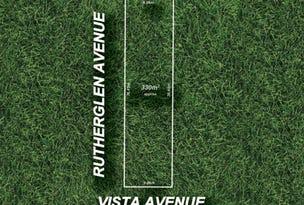 2a Vista Avenue, Valley View, SA 5093