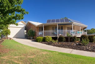 10 Elizabeth Crescent, Bellbridge, Vic 3691