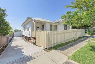 41 Bridge Street, Waratah, NSW 2298
