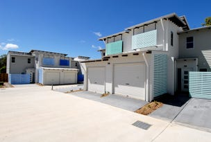 12/10 Nothling Street, New Auckland, Qld 4680
