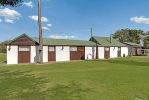 393 The Lookdown Road, Bungonia, NSW 2580