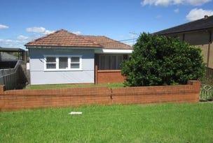 85 Dawson Street, Fairfield Heights, NSW 2165