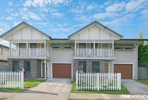 7B King Street, Singleton, NSW 2330