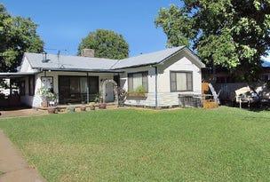 24 Short St, Bourke, NSW 2840