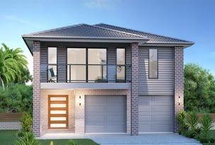 19 Olen Close, Wooli, NSW 2462