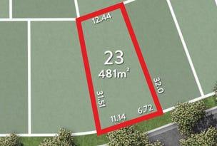 Lot 23, Covella Estate, Greenbank, Qld 4124