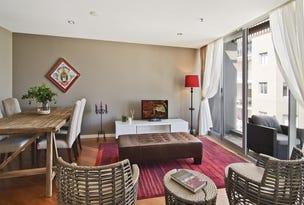 704/34 Oxley Street, St Leonards, NSW 2065