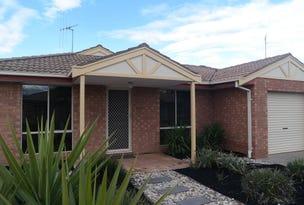 2/30-32 Shaw Street, Moama, NSW 2731