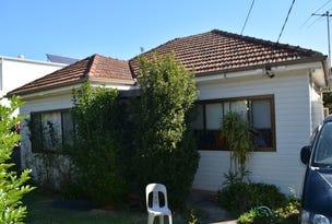 15  Iliffe Street,, Bexley, NSW 2207