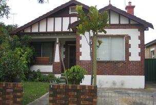 9 Rye Avenue, Bexley, NSW 2207