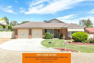 18 Darmody Place, Jerrabomberra, NSW 2619