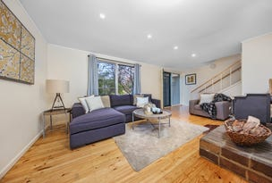 79a Theodore Street, Curtin, ACT 2605