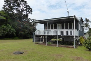Goondi Hill, address available on request