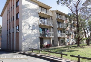 1/5 Crest Road, Queanbeyan, NSW 2620