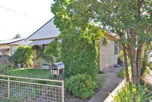 36 Gormans Hill Road, Gormans Hill, NSW 2795