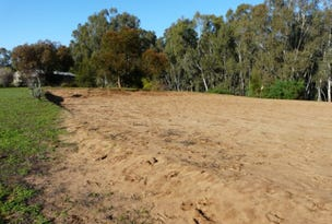 Lot 16 Pinewood Lane, Tocumwal, NSW 2714