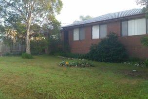 6 Vine Street, East Branxton, NSW 2335