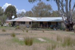 460 Harrisons Rd, Violet Town, Vic 3669