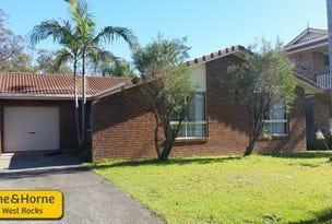5 Bruce Field St, South West Rocks, NSW 2431